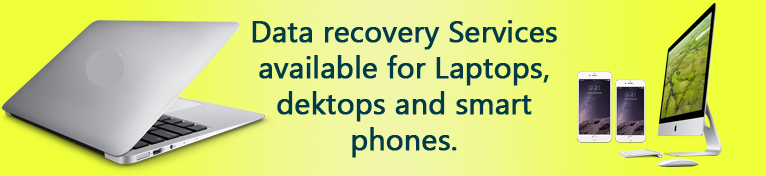 Apple data recovery service center in chennai